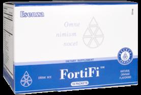 ФортиФай™