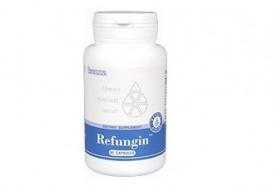 Рефангин™