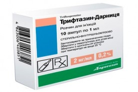 Препараты дальхимфарм в москве