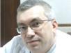 Орлов Александр Бориславович