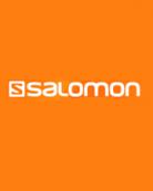 Магазин спортивной одежды «Salomon»