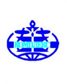 Аптека №3 ООО «Комплекс»
