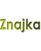 Центр развития «Знайка»