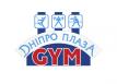 Спортивно-оздоровительный комплекс «Днипро Плаза Gym»