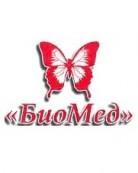 Пункт забора биоматериала диагностической лаборатории «Биомед»