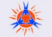Черкасское областное отделение Всеукраинской благотворительной организации «Всеукраинская сеть ЛЖВС»