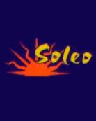 Салон загара «Soleo»