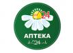 Аптека «24»