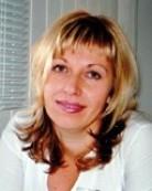 Трифонова  Ирина Владимировна