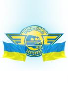 Пансионат «Прибой» ДП Приднепровской железной дороги