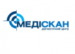 Медицинский центр «Медискан»