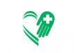 Аптека №229 «Народная аптека»