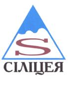 Медицинский центр «Силицея»
