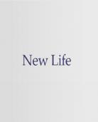 Центр красоты «New life»