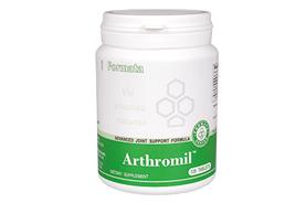 Артромил™