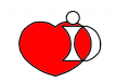 Областная общественная организация «Информационно-консультативный центр защиты семьи и личности «Диалог»