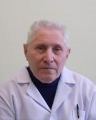Сеник Мирослав Мартинович