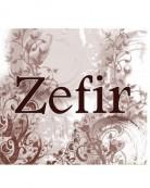 Салон красоты «Zefir»