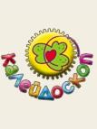 Центр развития семьи «Калейдоскоп»
