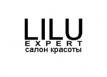 Студия ногтевой эстетики и косметологии «ЛиЛу»