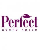 Центр красоты «Perfekt»
