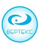 Фармацевтическая фирма «Вертекс»