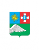 Гайсинский медицинский колледж