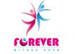 Фитнес-клуб «Forever»