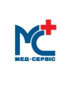 Аптека №59 «Мед-Сервис»