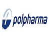 Medana Pharma Terpol Group (Польша)