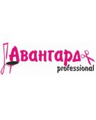 Салон-магазин «Авангард professional»