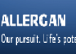Allergan inc (США)