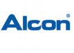 Alcon-Couvreur n.v., Belgium