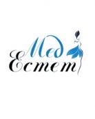 Центр лазерной эпиляции и косметологии «МедЭстет»