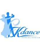 Клуб современного бального танца &laquoСК-Денс&raquo