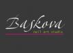 Nail Art Studio Елены Басковой