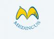 Черноморский центр слуха и речи«Мединкус»