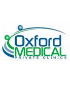 Клиника «Оксфорд Медикал»