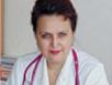 Бондарец Ирина Анатольевна