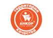 Аптека «Анкор»