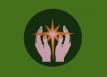 КНП «Реабилитационно-оздоровительный центр «Астра» Черкасского городского совета  народных депутатов