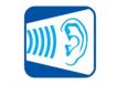 Слуховые аппараты «Новый слух»