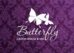 Салон красоты и спа «Баттерфляй»