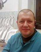 Галактионов Алексей  Александрович