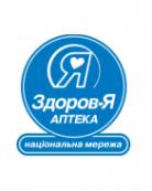 Аптека «Мега Здоровье»
