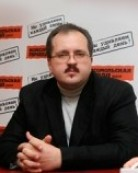 Азатян   Сергей Константинович