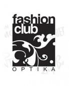 Салон оптики «Fashion club»