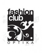 Салон оптики «Fashion club»