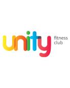 Фитнес клуб «Юнити»