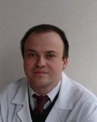 Слива  Максим  Владимирович